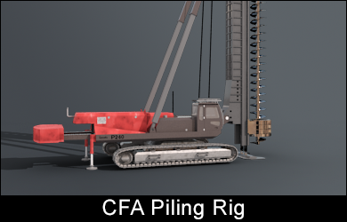 CFA Piling Rig.png