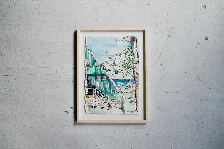 Plane-Wood-Frame-web-23.jpg