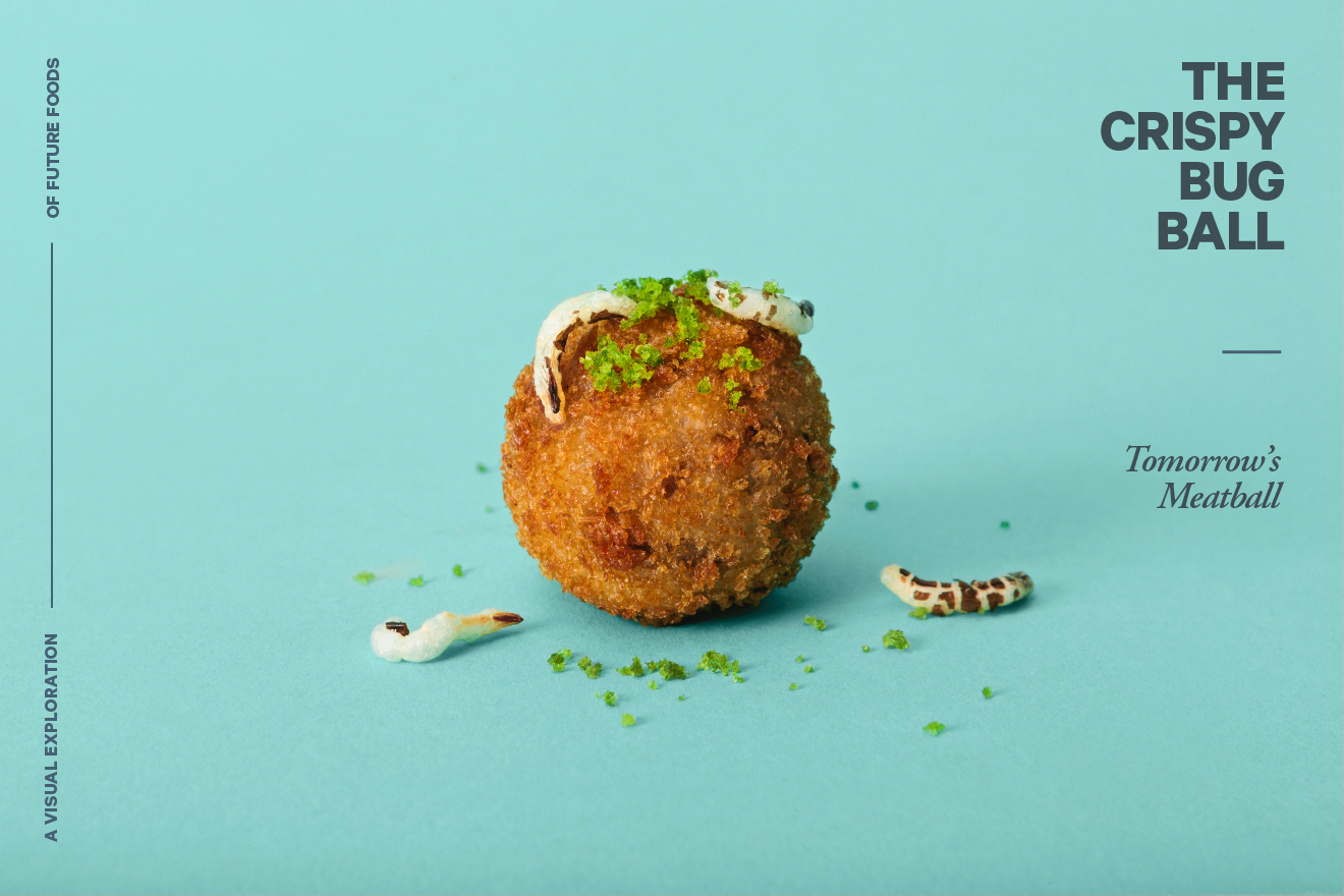 tomorrows-meatball_web_05-crispy_photo_lukas-renlund.png