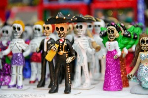 NOV 1st @ 7pm Kotolan Celebrates Dia De Los Muertos    Downtown San Pedro, California