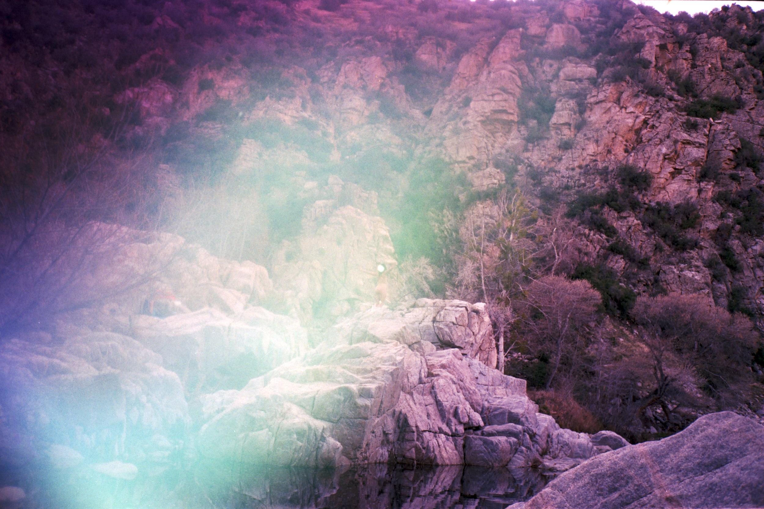 Rocks and Zandi .jpg