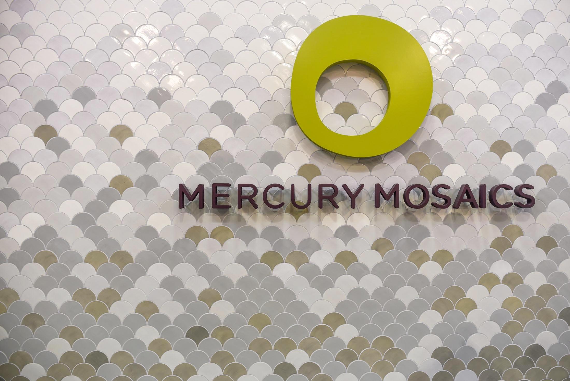 MercuryMosaics-24.jpg