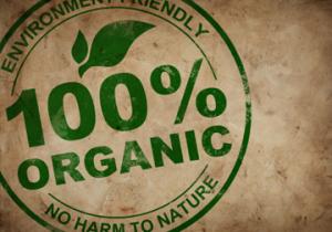 100-organic.jpg