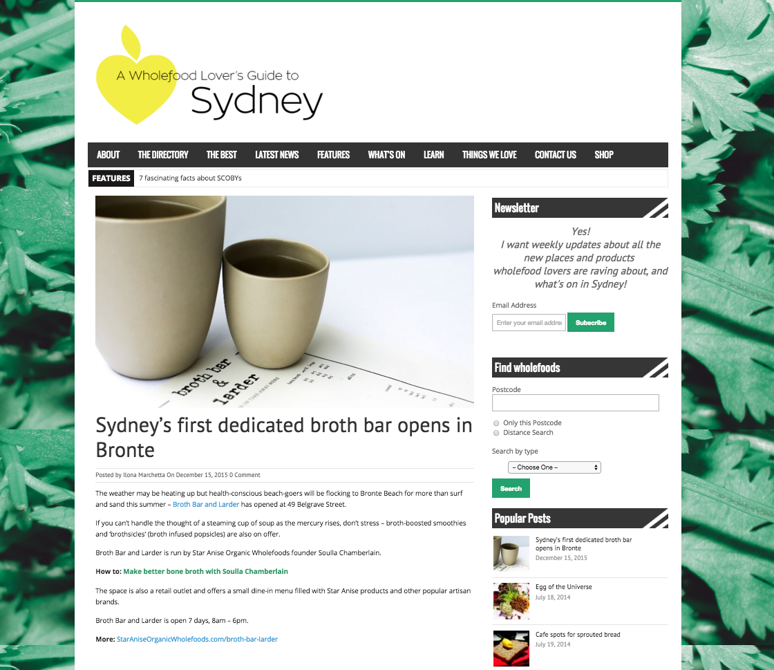 screencapture-www-sydneywholefoods-com-au-sydneys-first-dedicated-broth-bar-opens-in-bronte-1450229020318 copy.png
