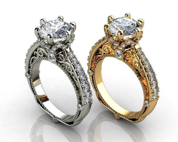 diamond-engagement-rings-wedding-ring-verragio-engagement-beauti-3d-model-stl-3dm.jpg