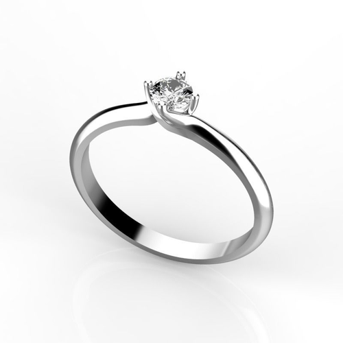 engagement-ring-with-diamond-8-3d-model-stl-3dm.png