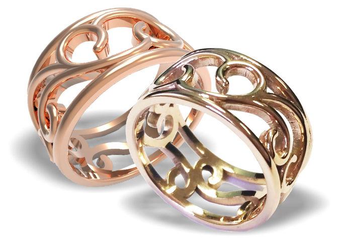 filigree-design-ring-3d-model-stl.jpg