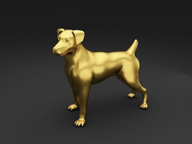 jack-russell-terrier-dog-model-3d-model-stl.jpg