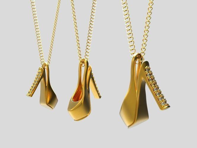 pendant-shoe-3d-model-stl-3dm.jpg