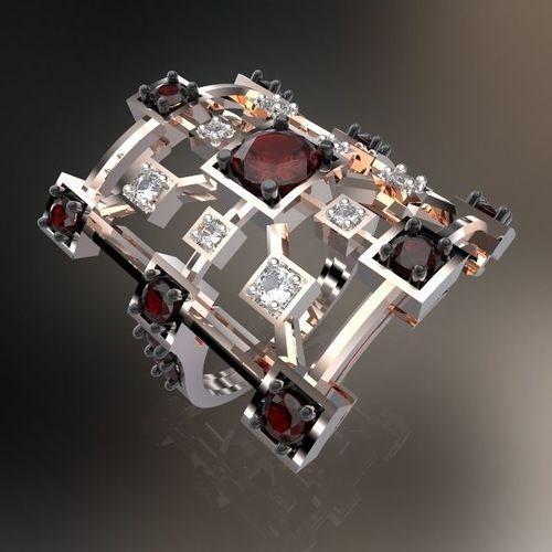 ring-art-deco-3d-model-stl-3dm.jpg