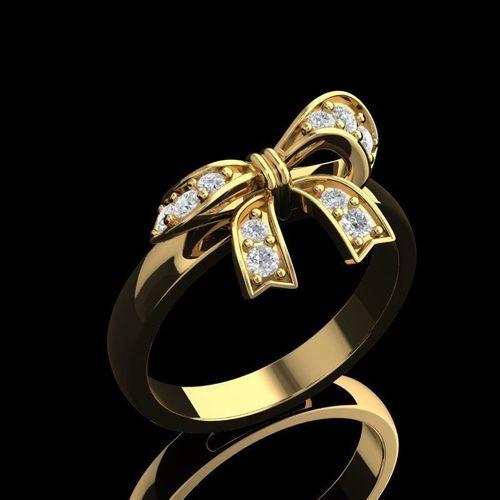 ring-bow-knot-gold-14k-3d-model-stl-3dm.jpg