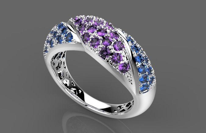 ring-gold-diamond-006-3d-model-stl.jpg