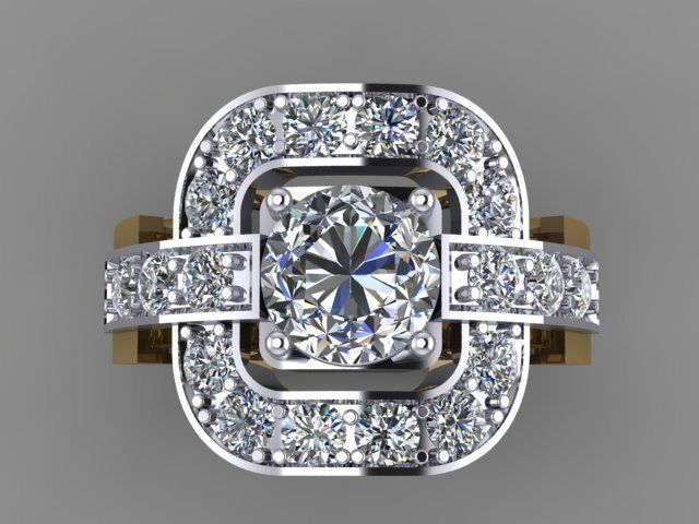 ring-with-diamonds-019-3d-model-stl.jpg