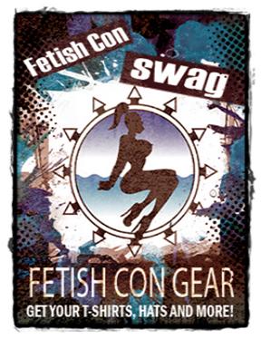 NEW_tshirts&gear-ad-SMALLv2.jpg