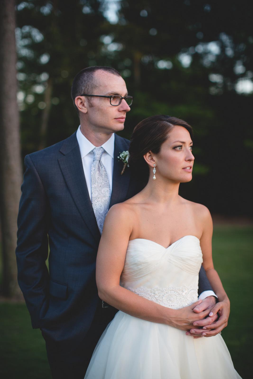 RyanKacie-weddingparty-1-178.jpg