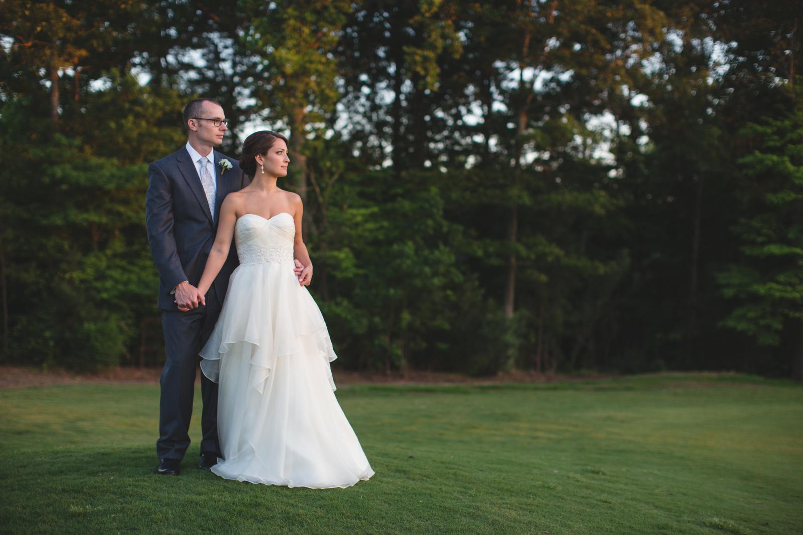 RyanKacie-weddingparty-1-173.jpg