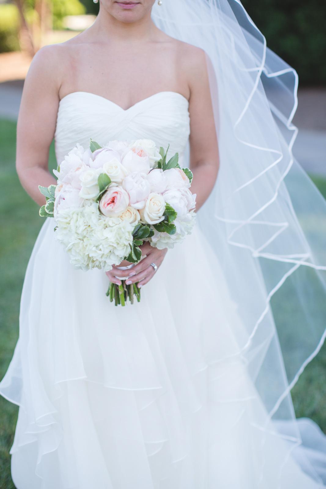 RyanKacie-weddingparty-1-122.jpg