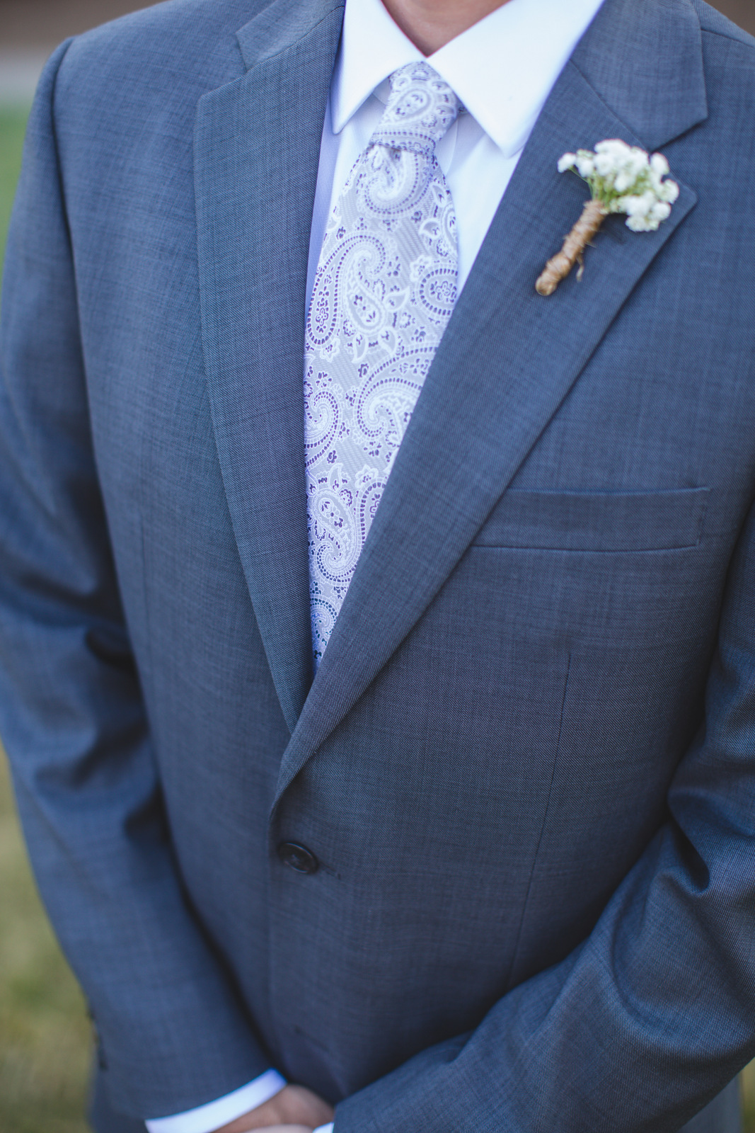 RyanKacie-weddingparty-1-121.jpg