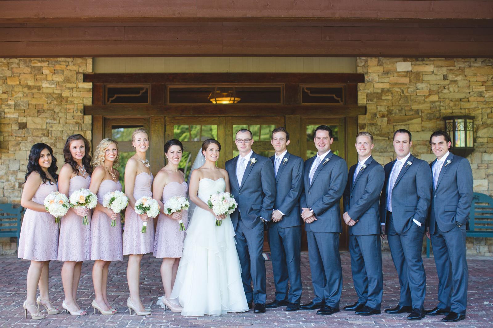 RyanKacie-weddingparty-1-103.jpg