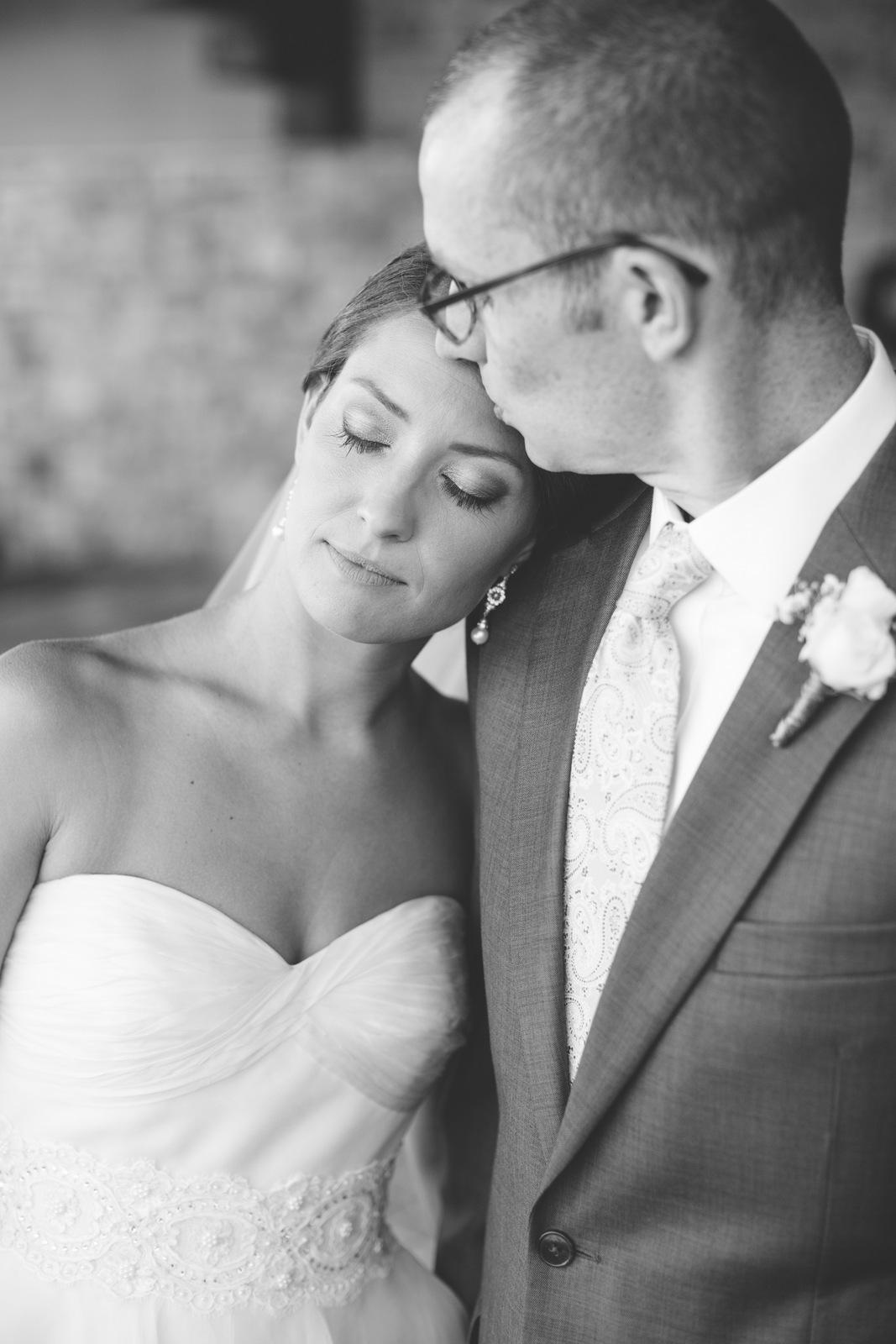RyanKacie-weddingparty-1-108.jpg