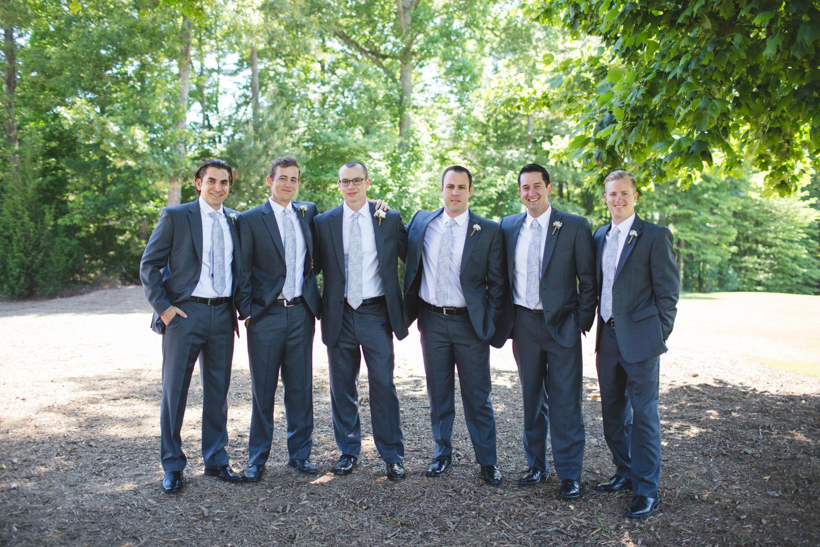 RyanKacie-weddingparty-1-93.jpg