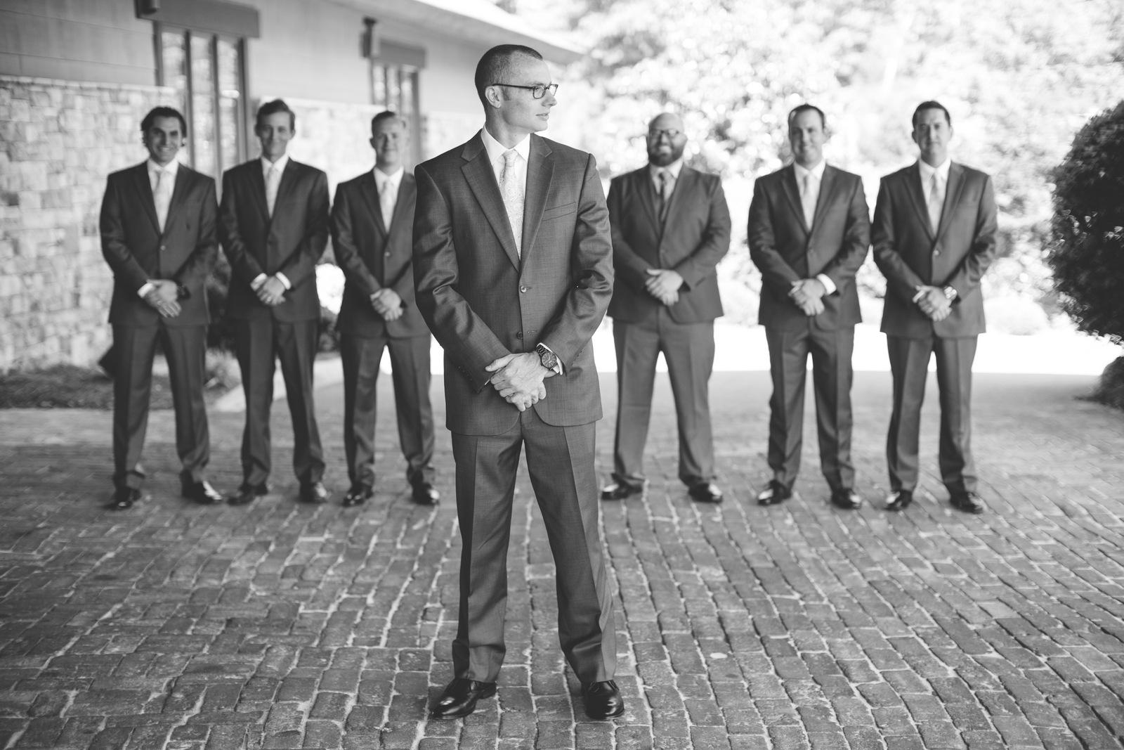 RyanKacie-weddingparty-1-56.jpg