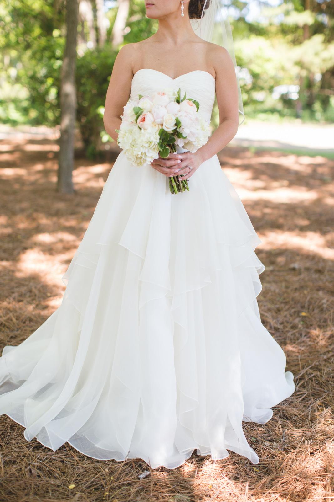 RyanKacie-weddingparty-1-43.jpg