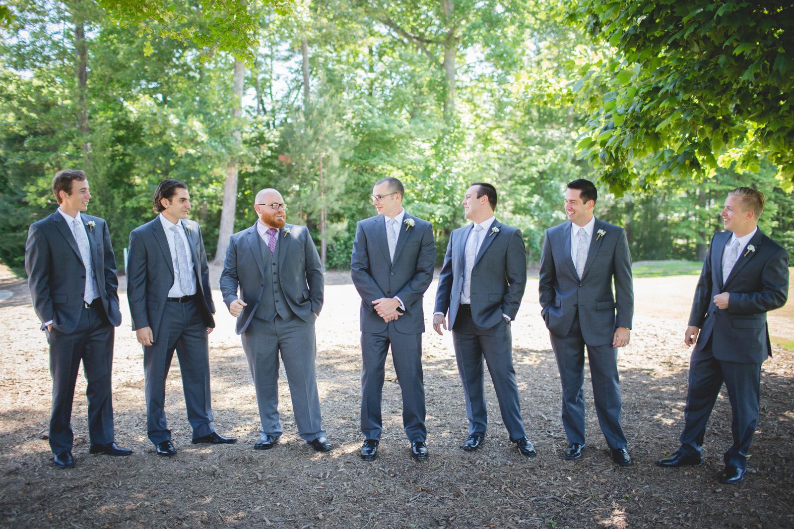 RyanKacie-weddingparty-1-90.jpg