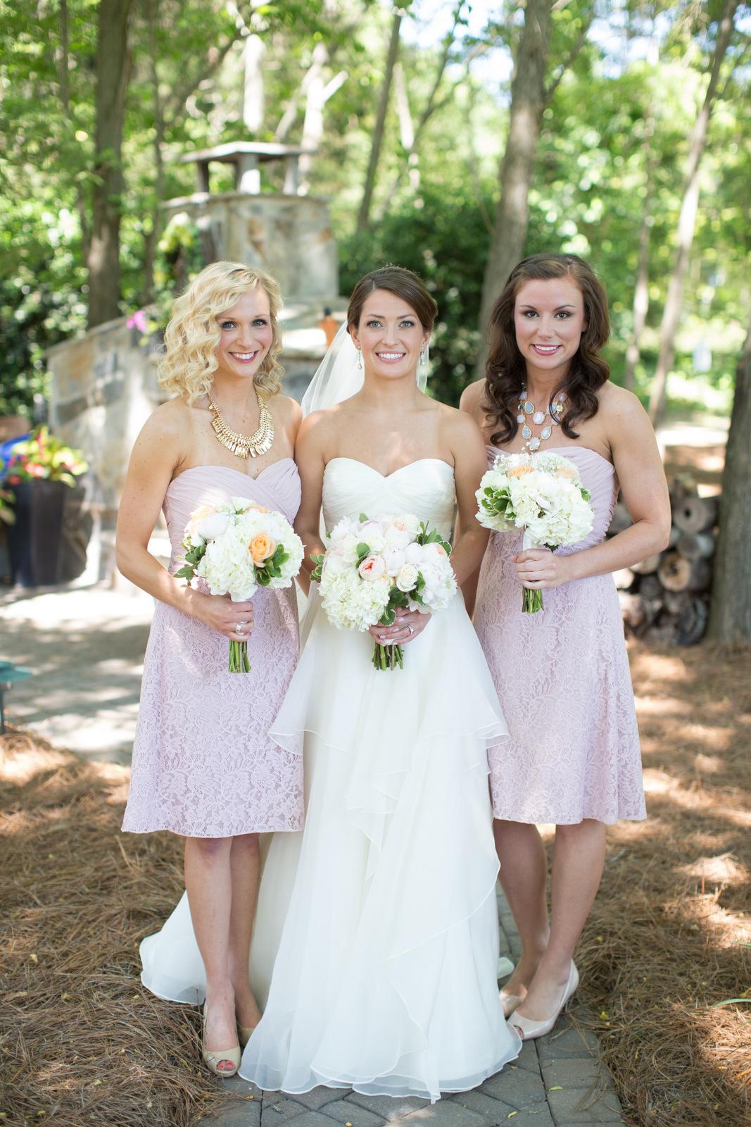 RyanKacie-weddingparty-1-40.jpg