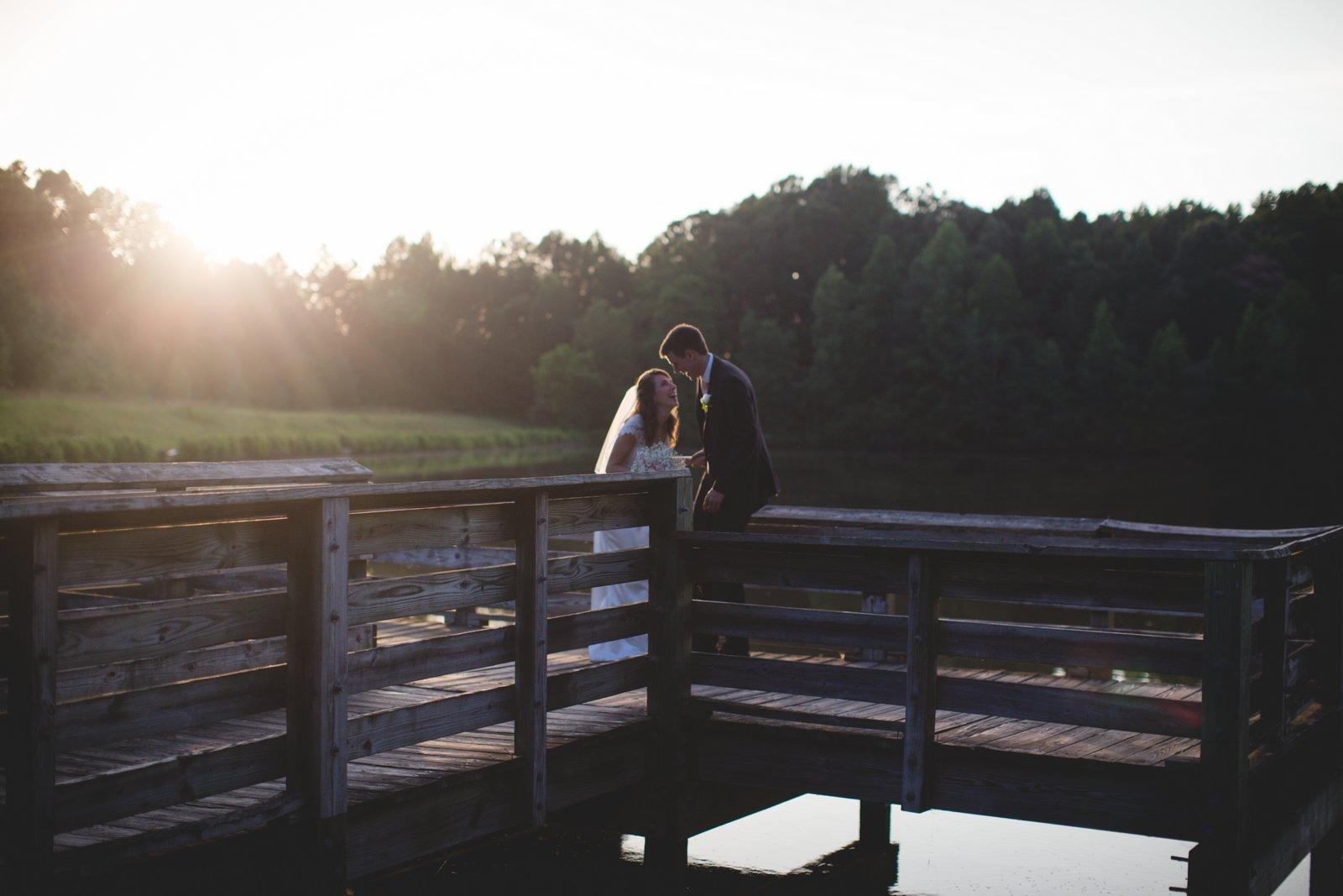AaronHanna-weddingparty-1-147.jpg