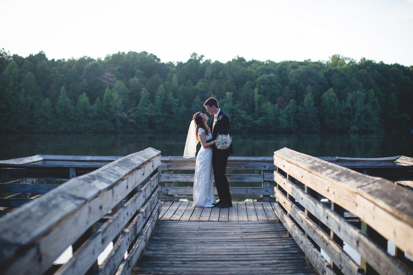 AaronHanna-weddingparty-1-140.jpg