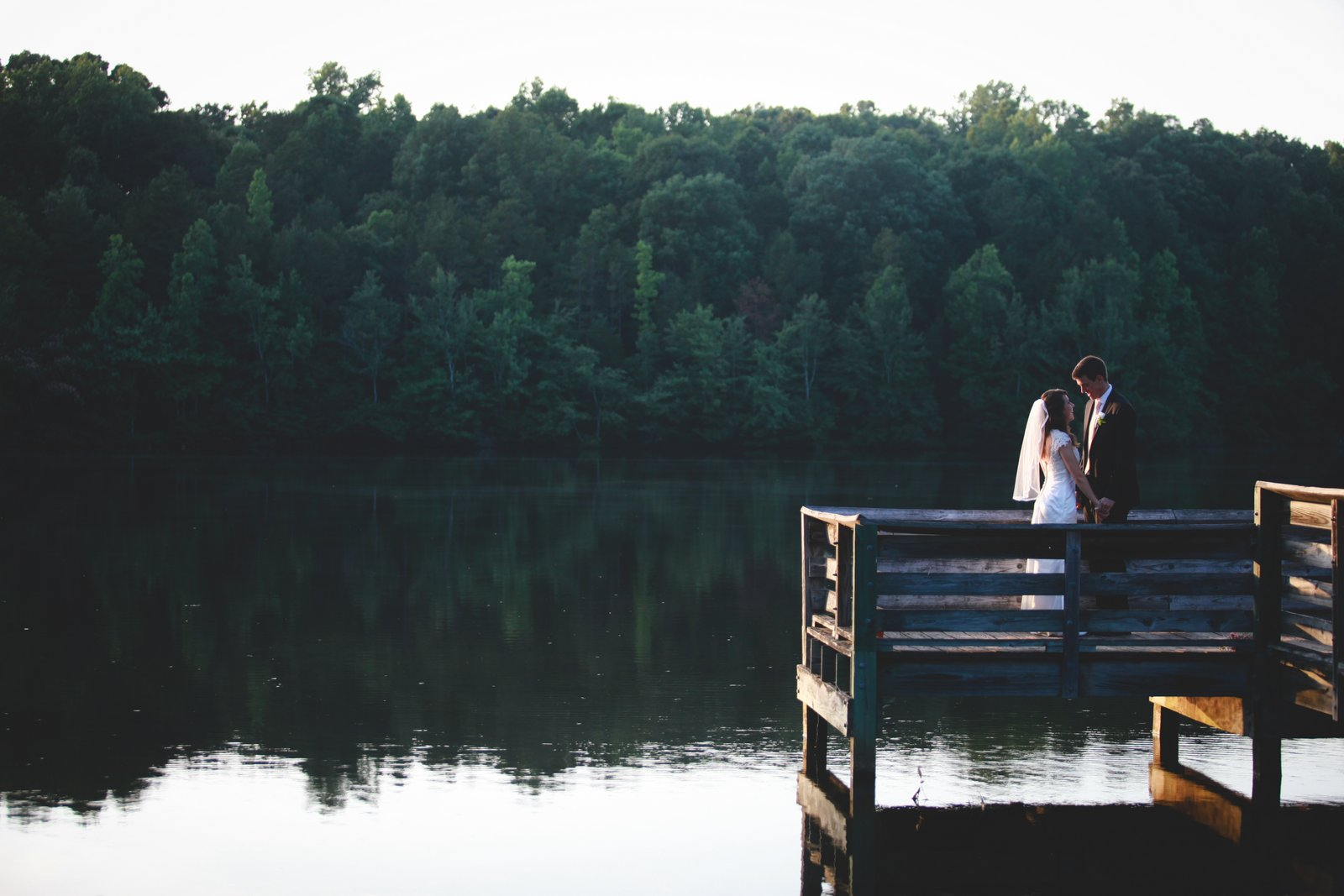 AaronHanna-weddingparty-1-135.jpg