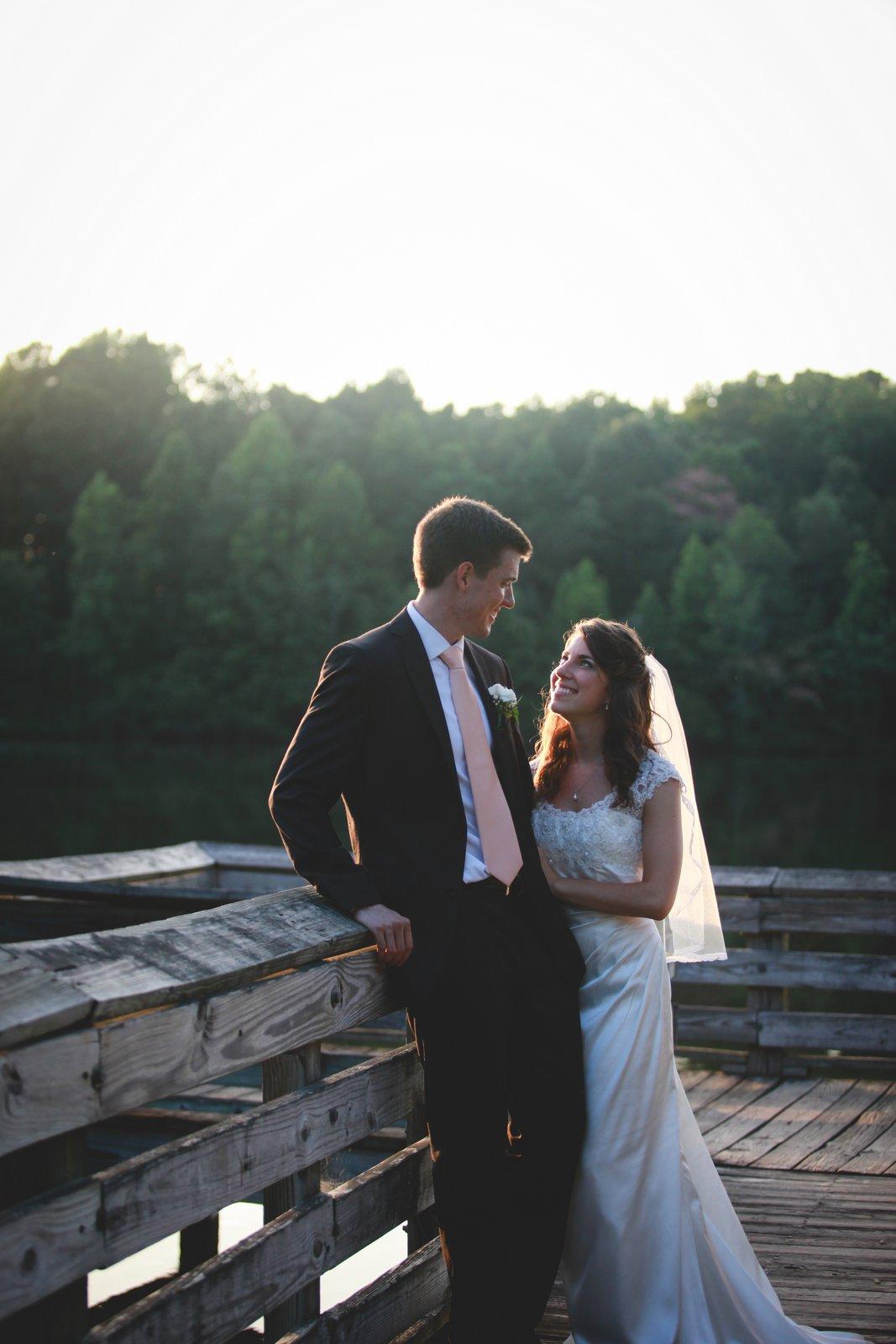 AaronHanna-weddingparty-1-138.jpg