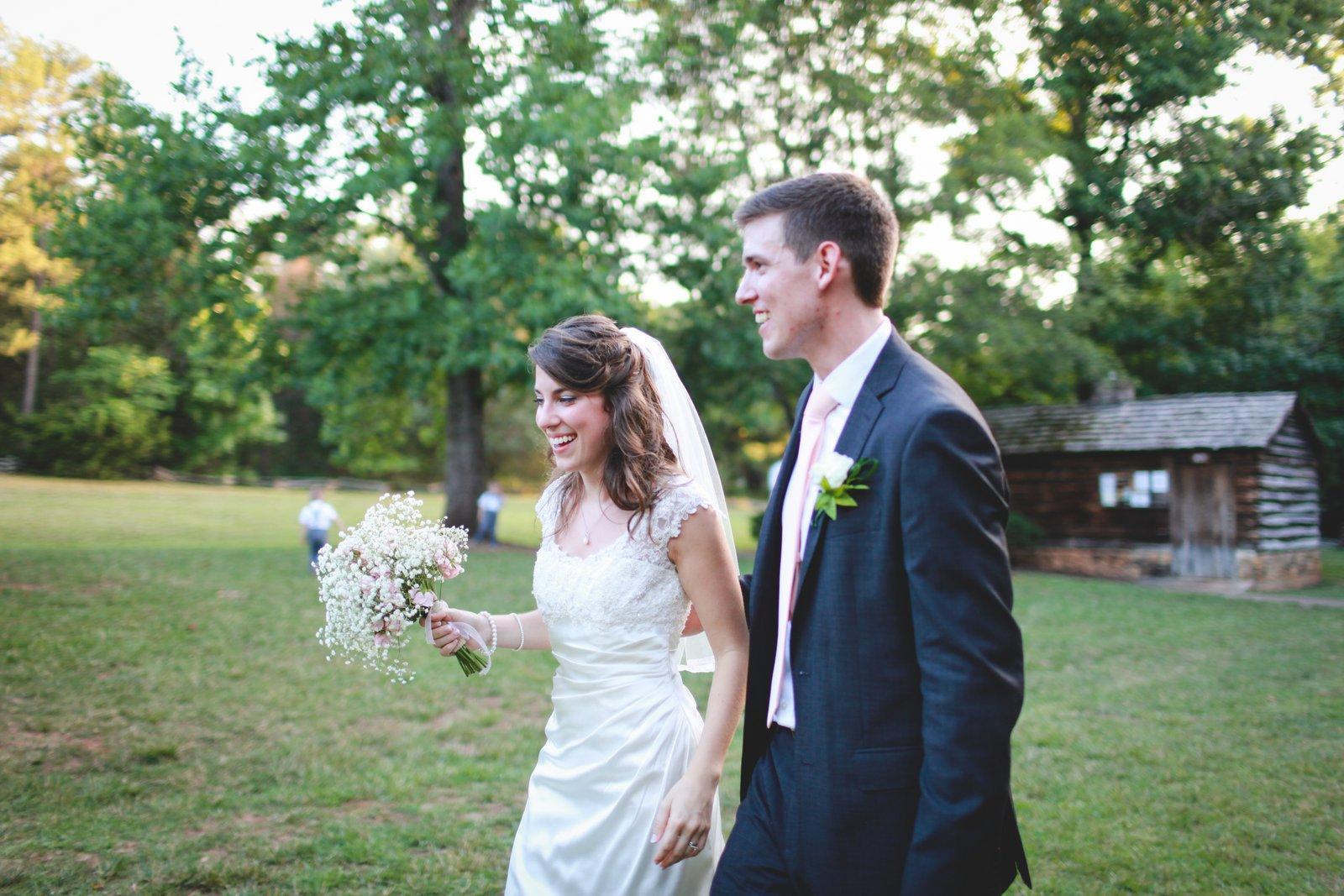AaronHanna-weddingparty-1-123.jpg