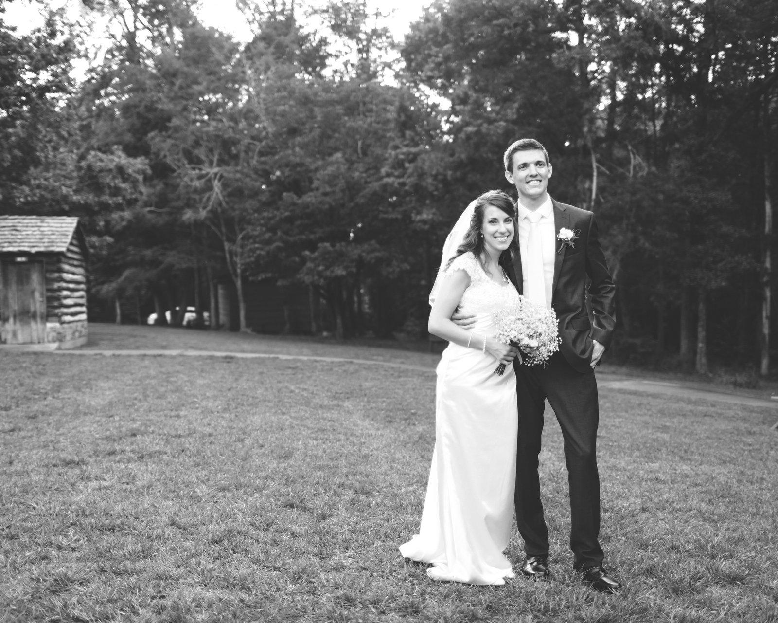AaronHanna-weddingparty-1-120.jpg