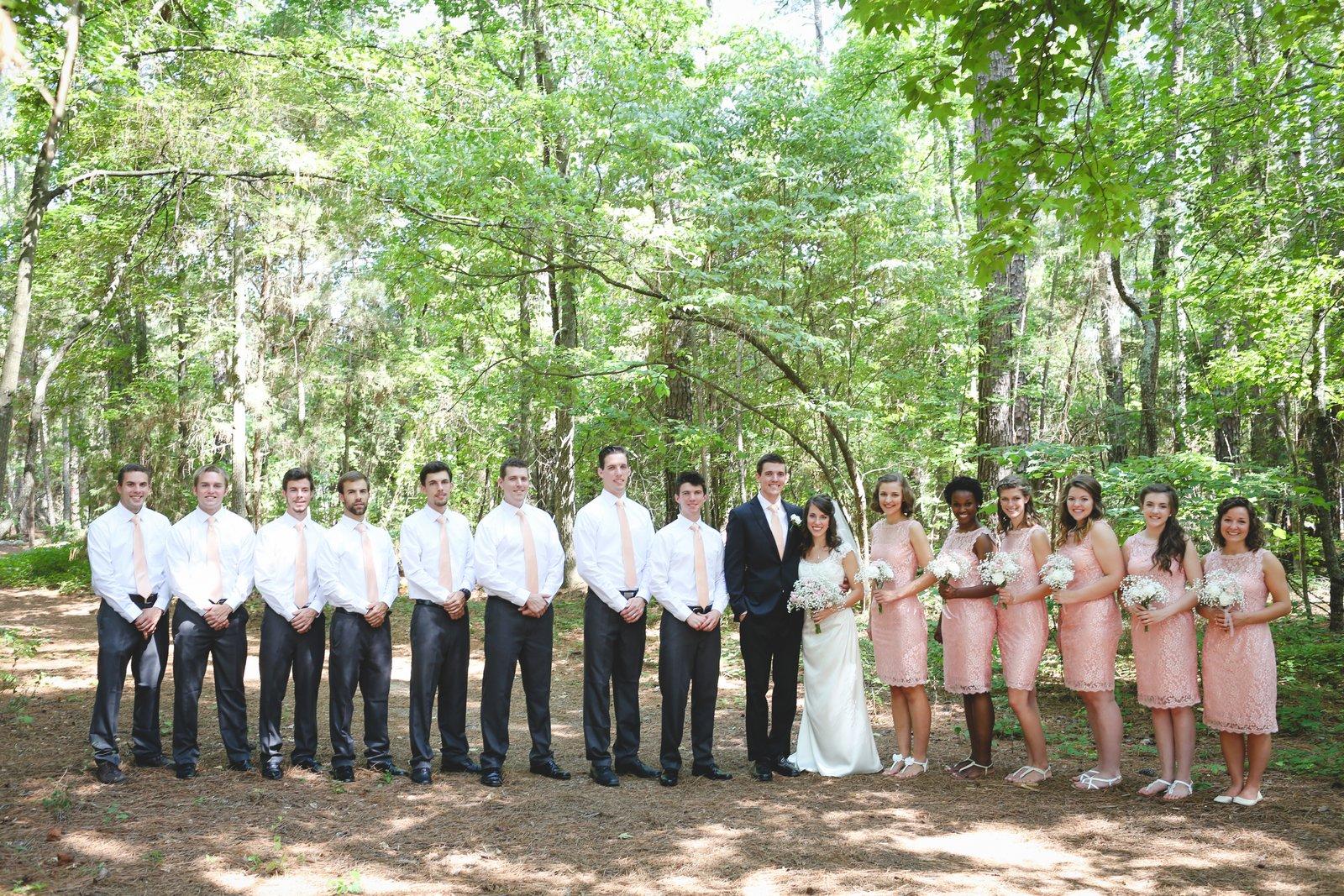 AaronHanna-weddingparty-40.jpg
