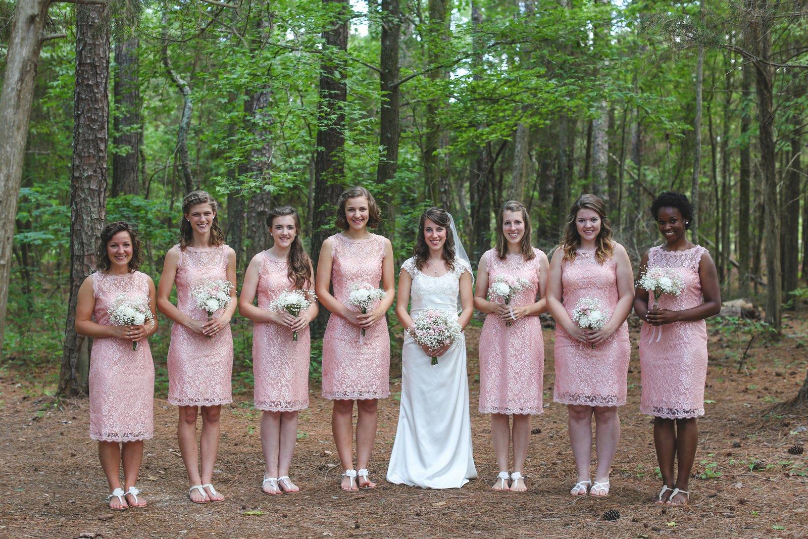 AaronHanna-weddingparty-1-110.jpg