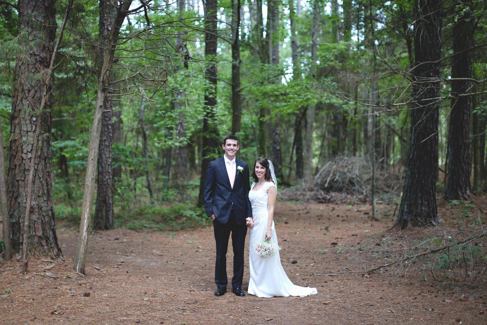 AaronHanna-weddingparty-1-99.jpg