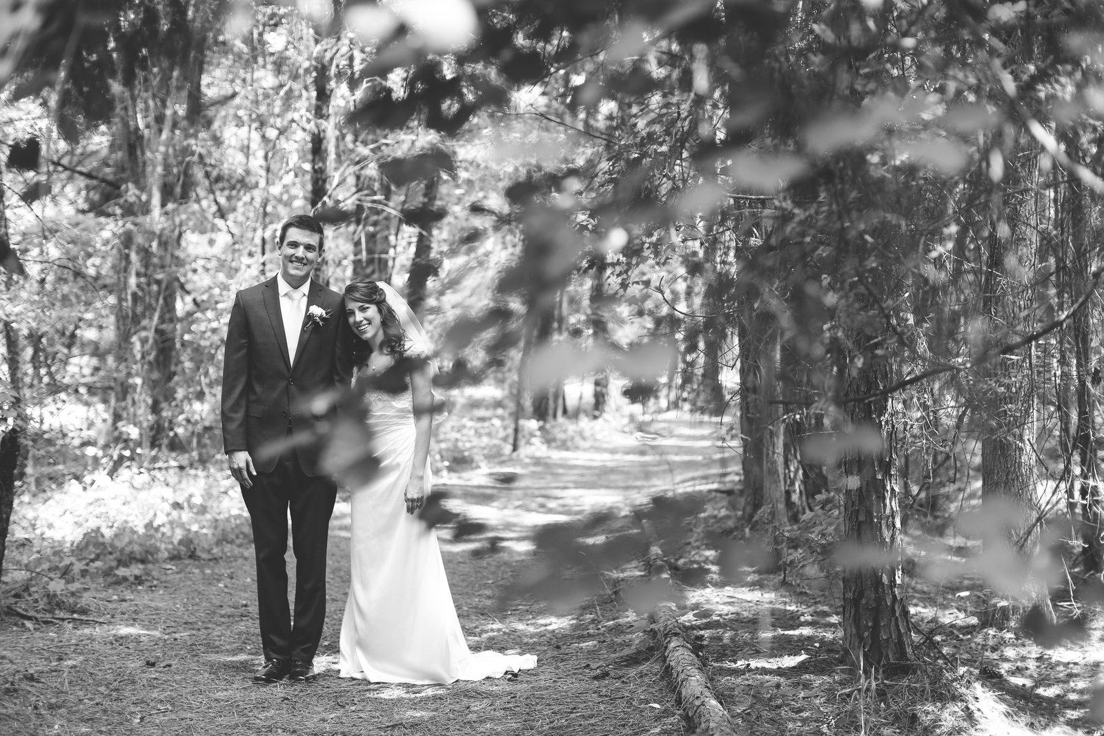AaronHanna-weddingparty-1-36.jpg