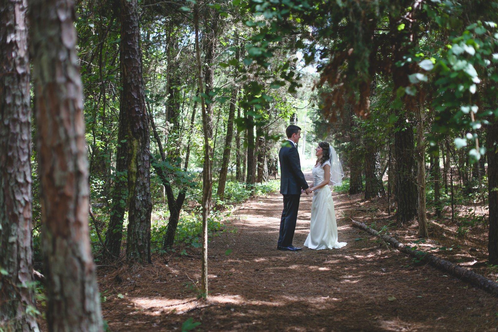 AaronHanna-weddingparty-1-31.jpg