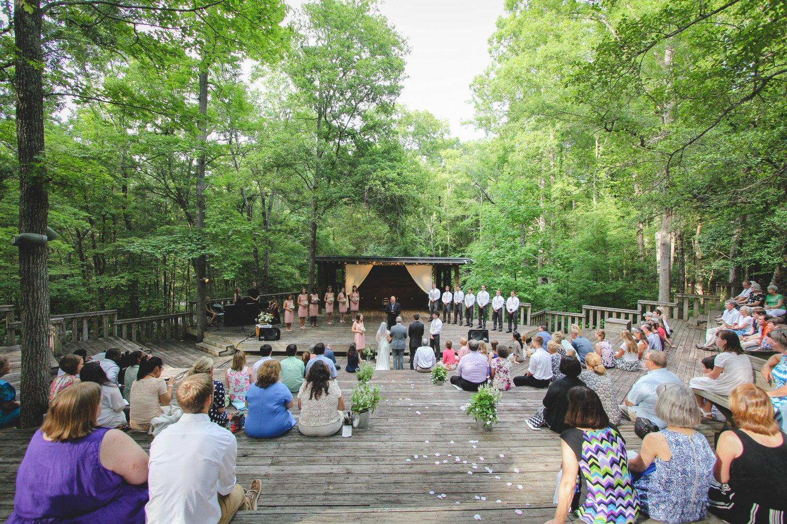 AaronHanna-ceremony-1-100.jpg