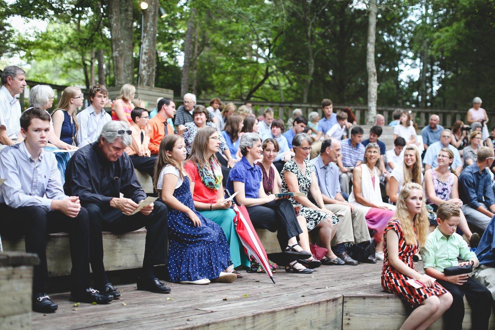 AaronHanna-ceremony-1-22.jpg