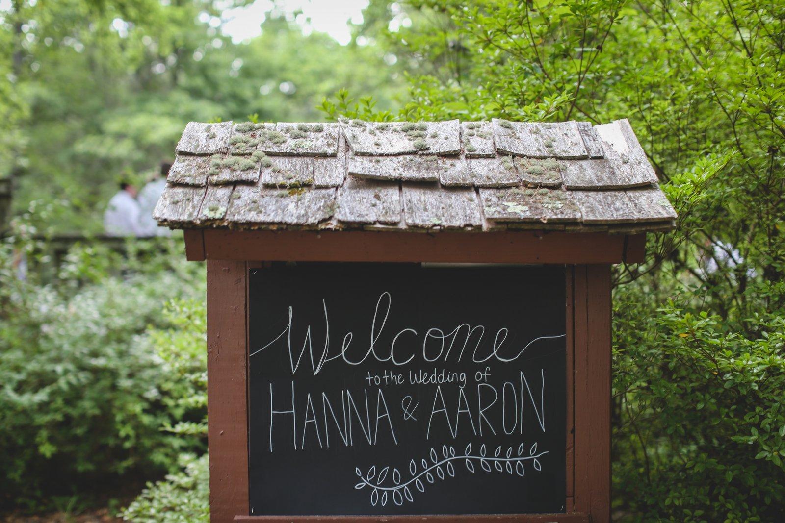 AaronHanna-ceremony-1-12.jpg