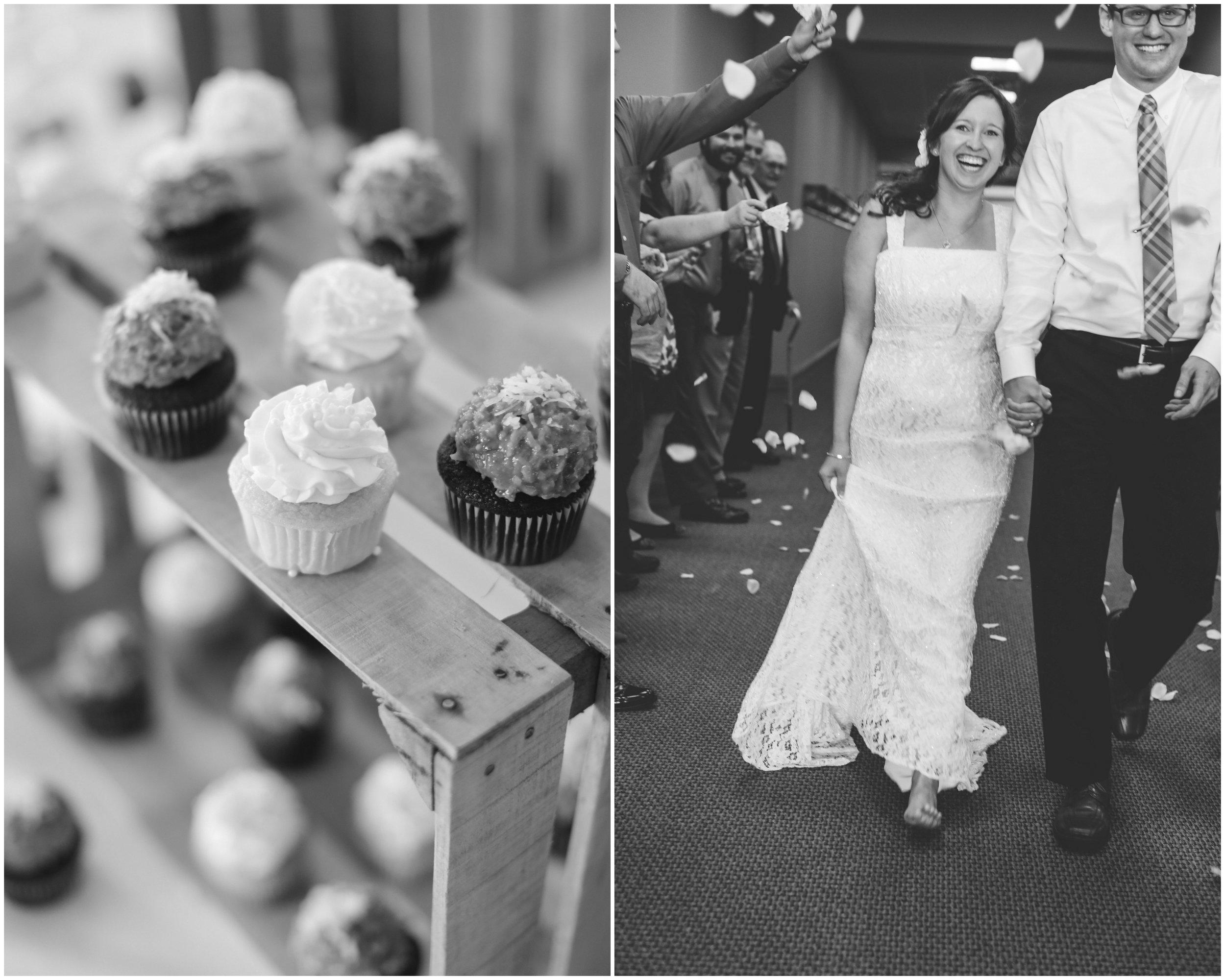wall wedding4.jpg