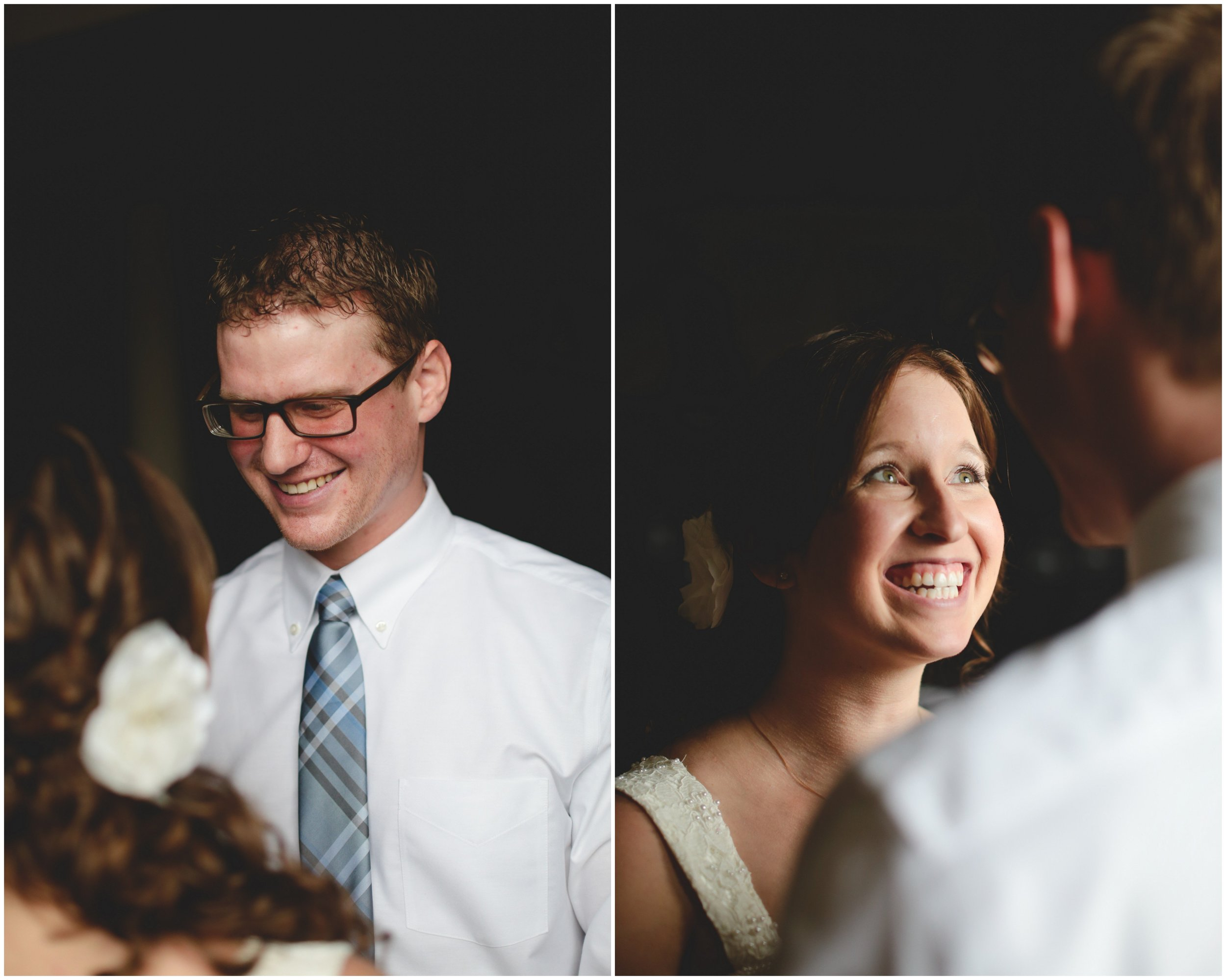 wall wedding.jpg