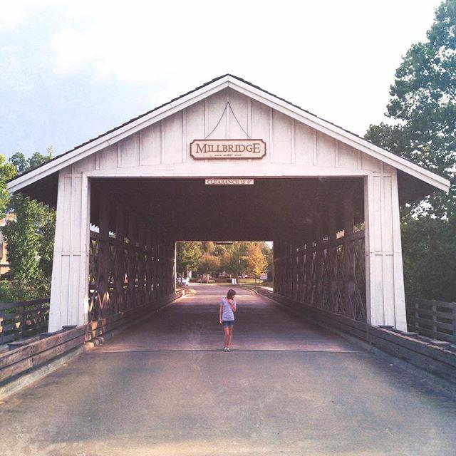 Fall_North_Carolina_Charlotte_Photographer-52.jpg