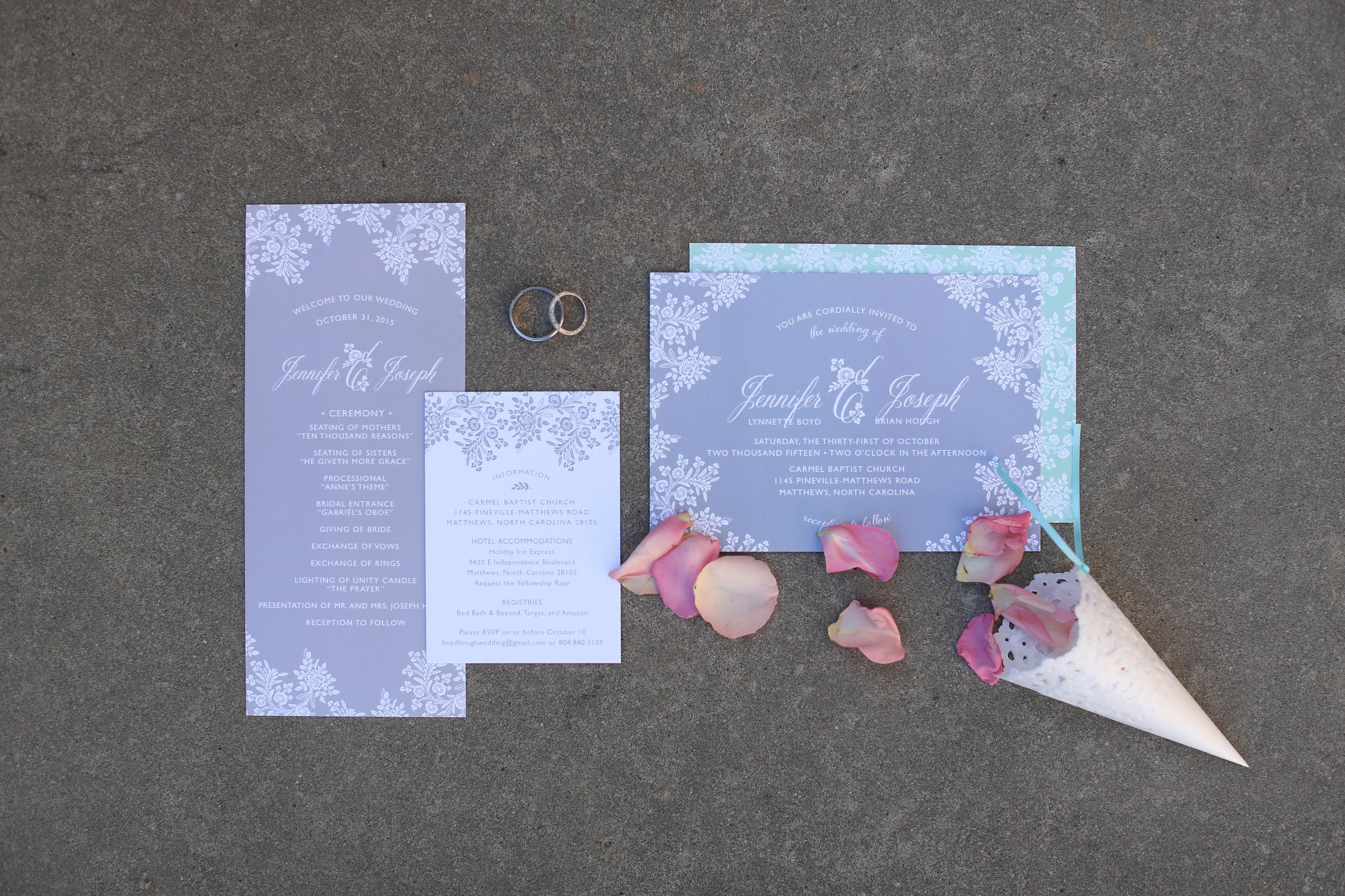 Hough_Wedding_North_Carolina_Charlotte_JonCourvillePhotography-15.jpg