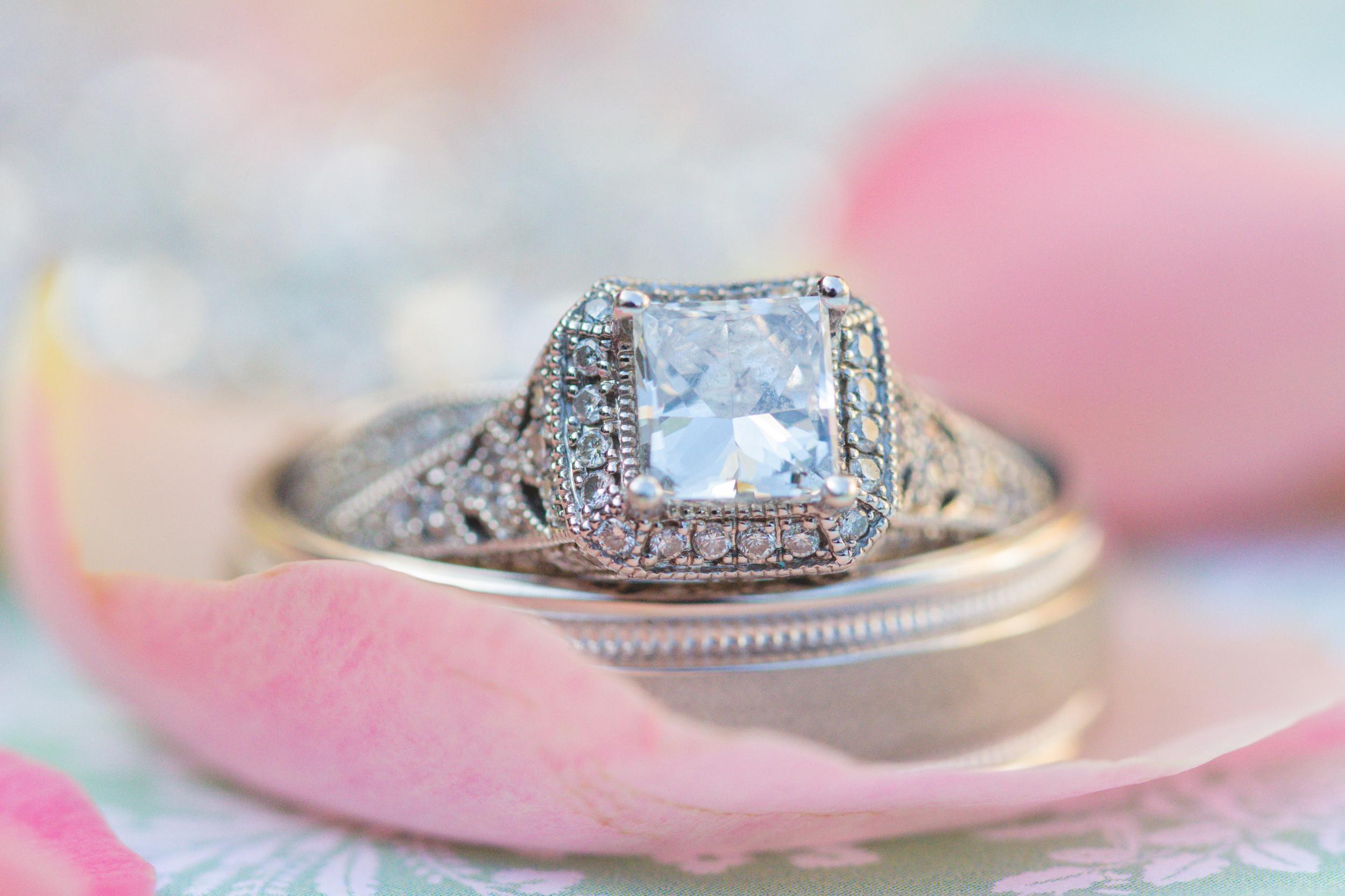 Hough_Wedding_North_Carolina_Charlotte_JonCourvillePhotography-26.jpg