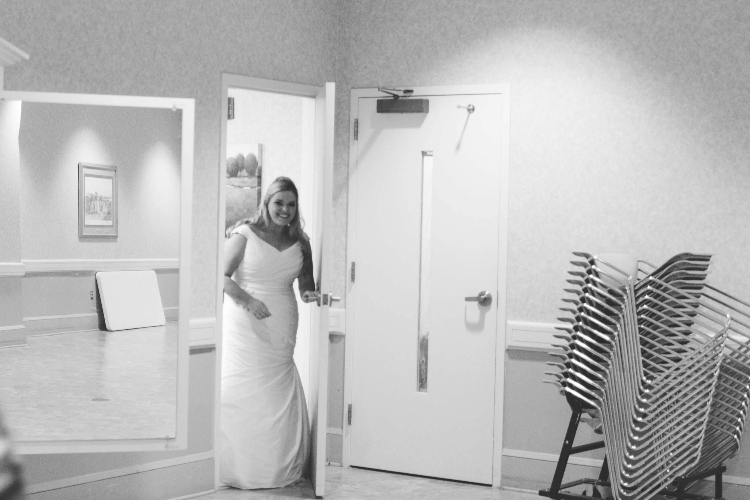 Hough_Wedding_North_Carolina_Charlotte_JonCourvillePhotography-78.jpg