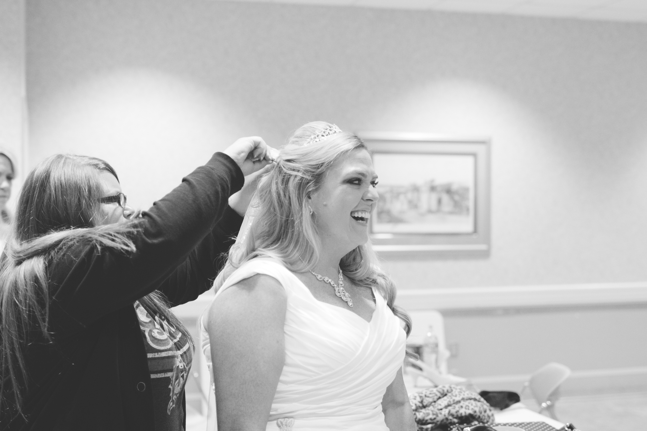 Hough_Wedding_North_Carolina_Charlotte_JonCourvillePhotography-110.jpg